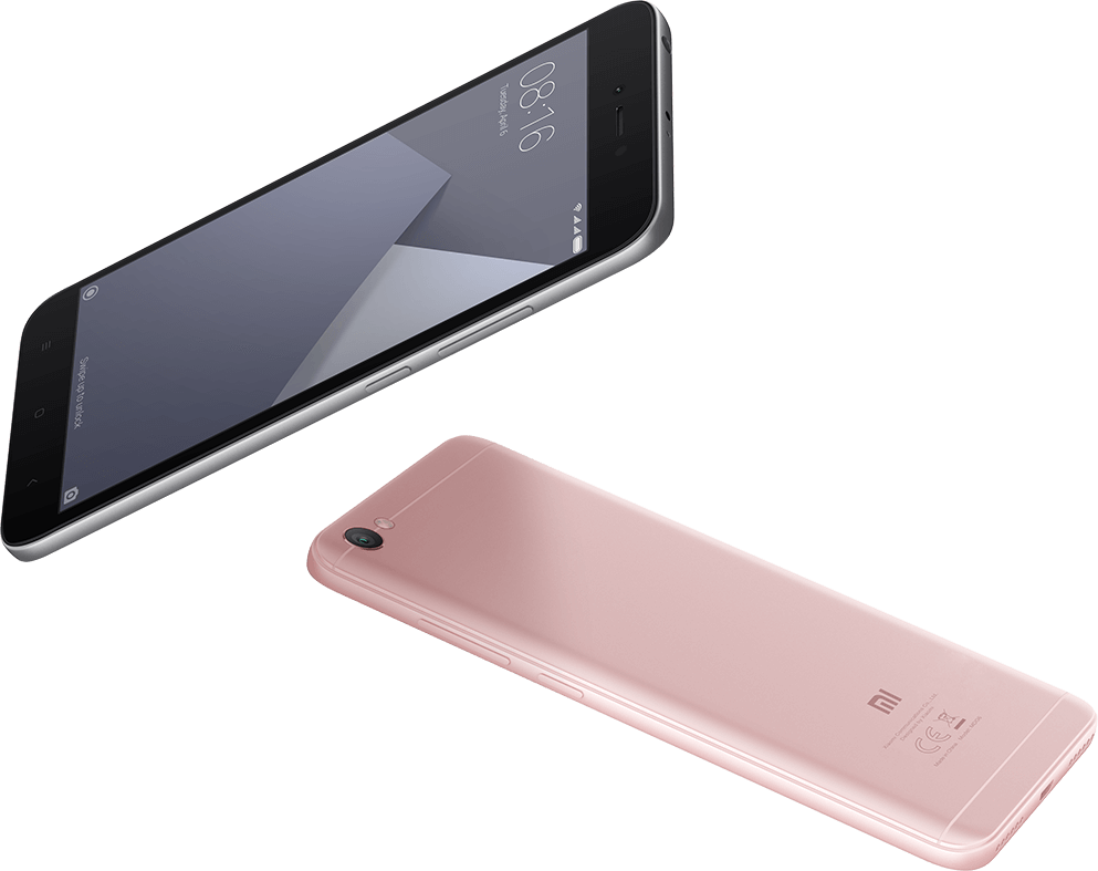 "Картинки по запросу ""Xiaomi Redmi Note 5A"""""